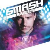 Electrobeach - Single