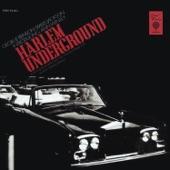 Harlem Underground Band - Ain't No Sunshine