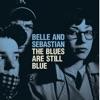The Blues Are Still Blue - EP ジャケット写真