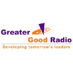 Greater Good Radio - Leaders Inspiring Leaders
