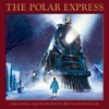 The Polar Express (Soundtrack from the Motion Picture)