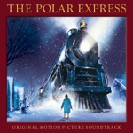 Tom Hanks - The Polar Express