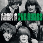 The Byrds - What's Happening?!?!