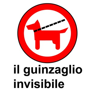 I Podcast del guinzaglio invisibile