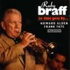 My Shining Hour  - Ruby Braff