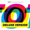 Total (Deluxe Version) ジャケット写真