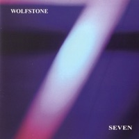 Seven by Wolfstone on Apple Music