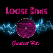 Greatest Hits (Remastered) - EP