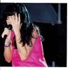 Post Live, Björk
