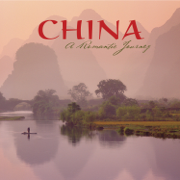 China: A Romantic Journey - National Cinema Symphony Orchestra - National Cinema Symphony Orchestra