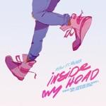 songs like Inside My Head (Aeroplane Remix) [feat. Meleka]