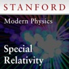 Modern Physics: Special Relativity (Spring 2012)