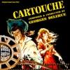 Cartouche (Original Soundtrack) [1962], Georges Delerue