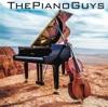 The Piano Guys - Code Name Vivaldi
