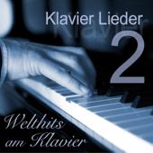Welthits am Klavier - Teil 2