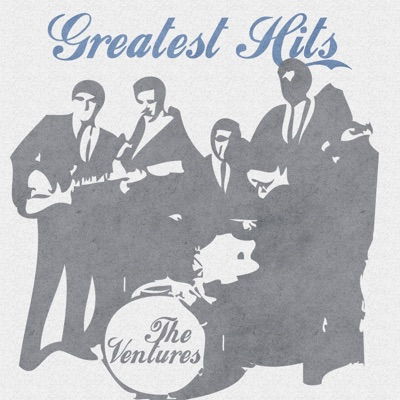 Greatest Hits - The Ventures