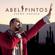 Abel Pintos La Llave - Abel Pintos