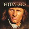 Hidalgo Score from the Motion Picture