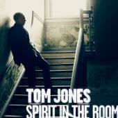 Tom Jones - Tower Of Song