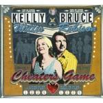 Bruce Robison & Kelly Willis - Ordinary Fool