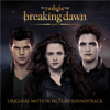 A Thousand Years, Pt. 2 (feat. Steve Kazee) - Christina Perri