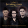 Various Artists - The Twilight Saga: Breaking Dawn, Pt. 2 (Original Motion Picture Soundtrack)