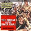 Sir Malcolm Arnold - River Kwai March artwork