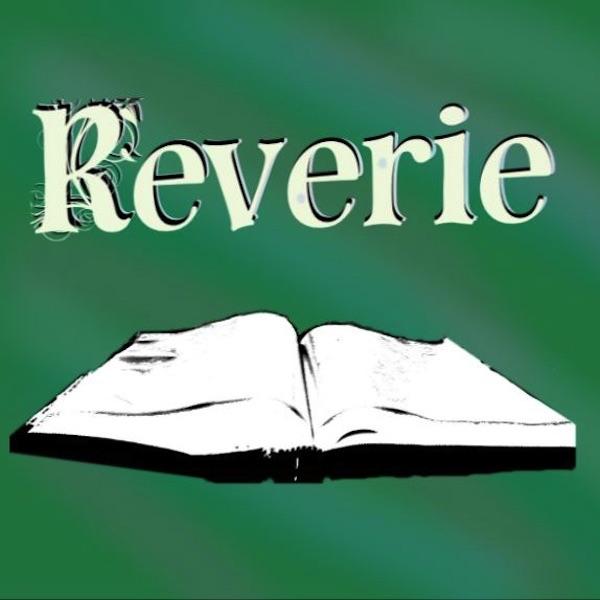 Reverie Stories
