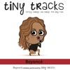 Tiny Tracks - Ave Maria