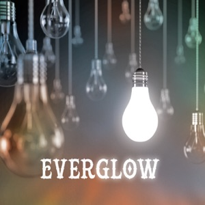 Everglow - One Thing Remains