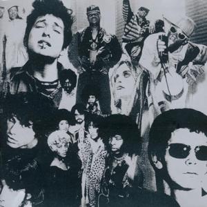 Duran Duran - Lay Lady Lay