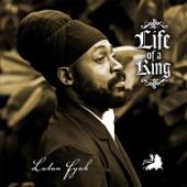 Lutan Fyah - Cyaaan Do We Nothing (feat. Chronixx)