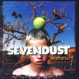 Sevendust - Trust