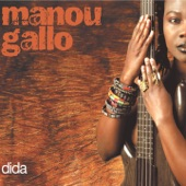Manou Gallo - Amagnany