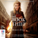 Markus Zusak - The Book Thief (Unabridged)