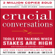 Kerry Patterson - Crucial Conversations: Tools for Talking When Stakes Are High, Second Edition (Unabridged)