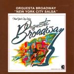 Orquesta Broadway - Como Yo Te Quiero
