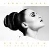 Devotion - The Gold Edition (Deluxe Version) - Jessie Ware