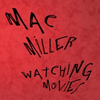 Watching Movies - Single Mp3 Download