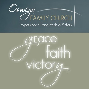 Oswego Family Church Podcast
