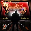Movies on Demand 2, Consequence