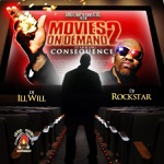 Consequence - Fake I.D. (feat. Havoc, Large Professor & Q Tip)