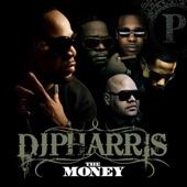 The Money (feat. R Kelly) - Single