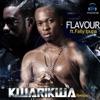 Kwarikwa (Remix) [feat. Fally Ipupa] - Single, Flavour