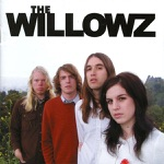 The Willowz - Cons & Tricks