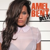 Délit (Remix) - Single