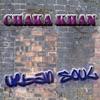The Urban Soul Series Chaka Khan