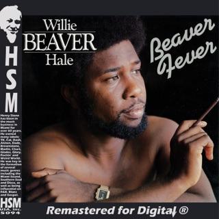 Little Beaver On Apple Music