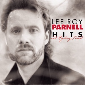 Lee Roy Parnell - Heart's Desire - Line Dance Musique