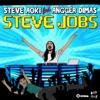 Steve Jobs feat Angger Dimas Single Mason Remix Single